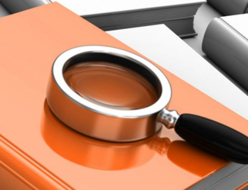 Top 10 Tips for Storing Documents